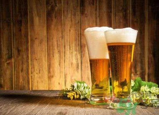 過期的啤酒能喝嗎,還有什么其他的用途嗎