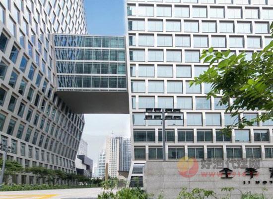 上海世貿展覽館附近酒店之全季酒店