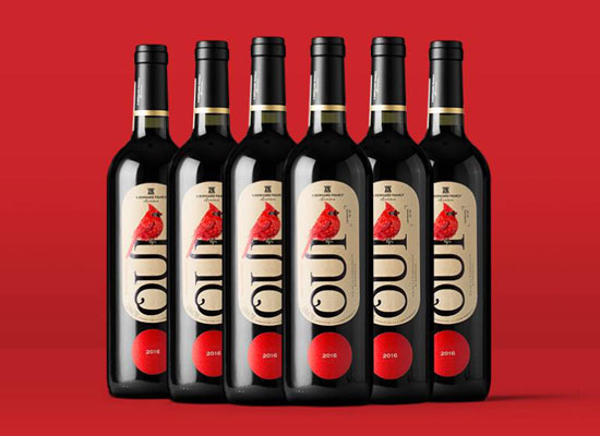 小紅鳥干紅葡萄酒價格怎么樣,值得購買嗎