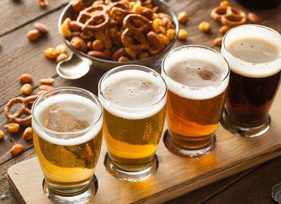 冬季喝啤酒可以加熱嗎,加熱的方法有哪些