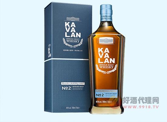 臺灣噶瑪蘭單一麥芽威士忌一瓶多少錢,性價比怎么樣