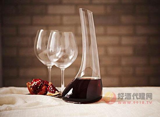 葡萄酒的三類香氣分別指的是什么,一文速解香氣之謎