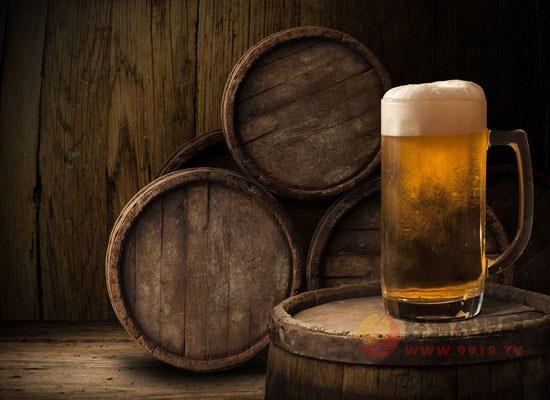 碳酸飲料可以與酒一起喝嗎,二者同食的副作用有哪些