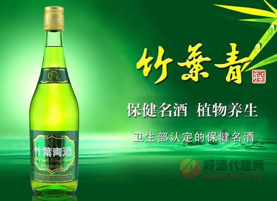 竹葉青酒怎么樣,鑒別真假的方法有哪些