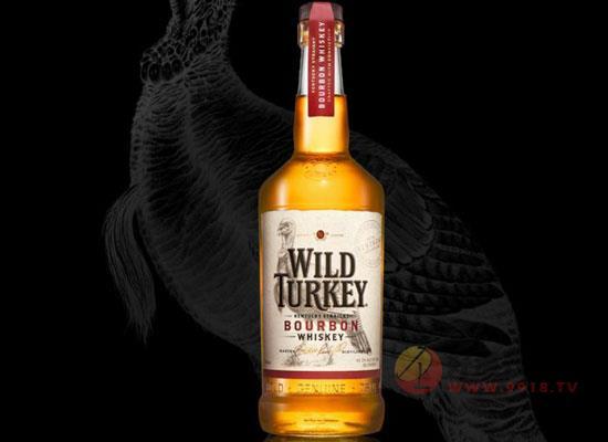 威鳳凰波本威士忌,滴滴經典,品味不凡