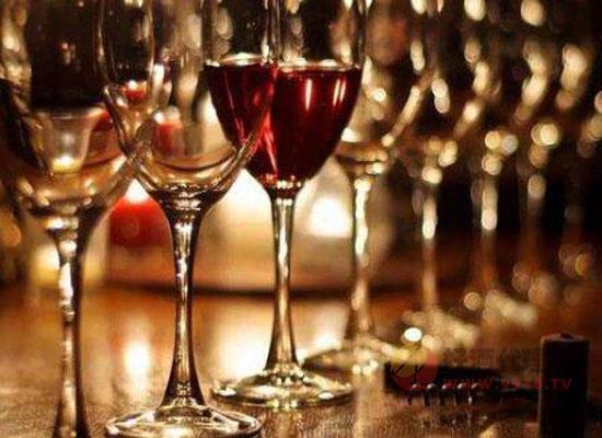 葡萄酒是源于哪個國家,簡述葡萄酒的起源