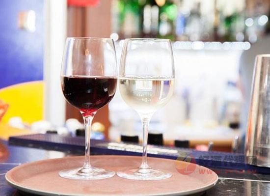 做红酒代理好做吗,代理红酒的利润大不大