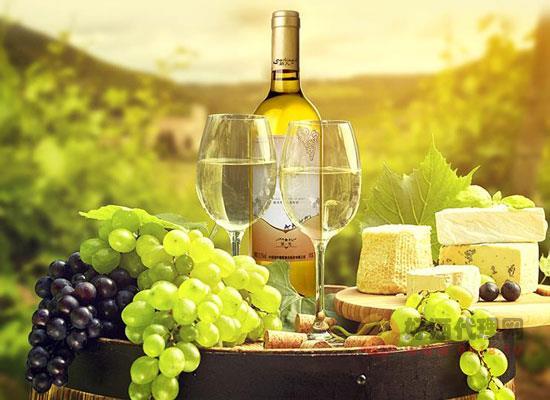 新天雷司令干白葡萄酒价格是多少,贵不贵