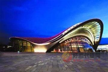 2021安徽国际酒业博览会介绍