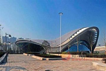 2021安徽国际酒业博览会买家邀请