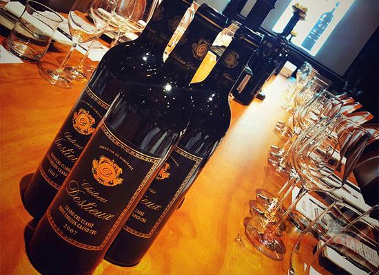 迪斯特酒莊干紅葡萄酒價格貴嗎,禮盒裝價格介紹