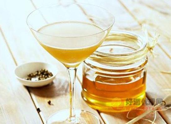 蜂蜜酒怎么酿造,蜂蜜酒喝起来怎么样