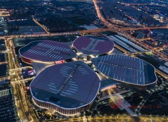 2021上海第三屆國際火鍋產業博覽會參展范圍有哪些
