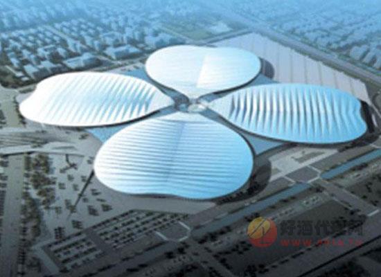 怎么去2021上海第三屆國際火鍋產業博覽會