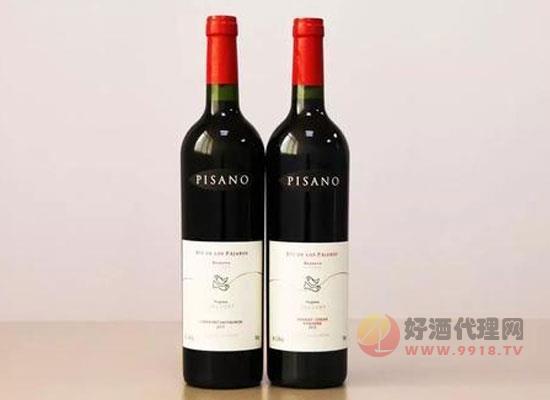 什么是烏拉圭葡萄酒,烏拉圭葡萄酒的特點是什么