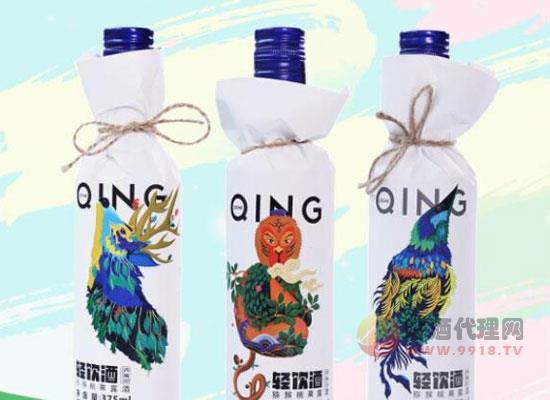 青城山獼猴桃酒怎么樣,輕飲無醉,小酌養生