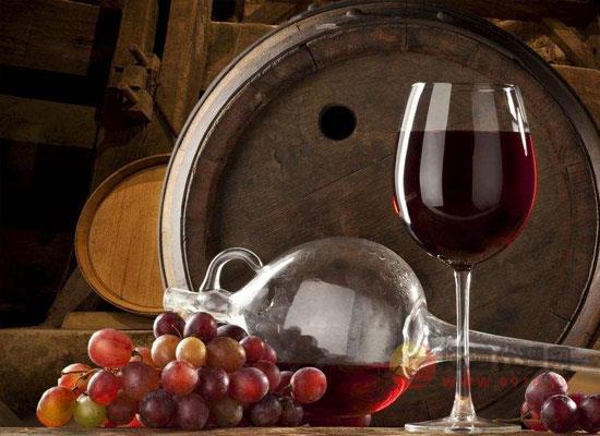 葡萄酒越贵越好吗,酒水的品质跟哪些因素有关系