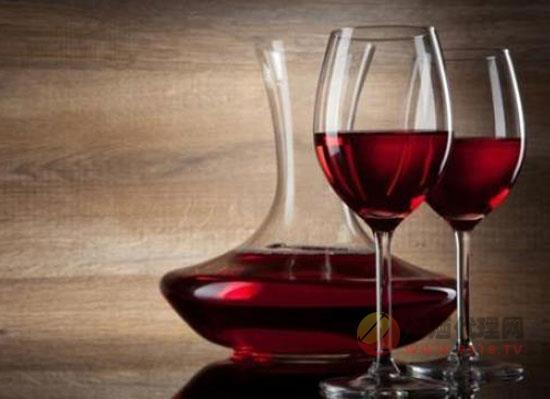 葡萄酒中的單寧是什么,味道怎么樣