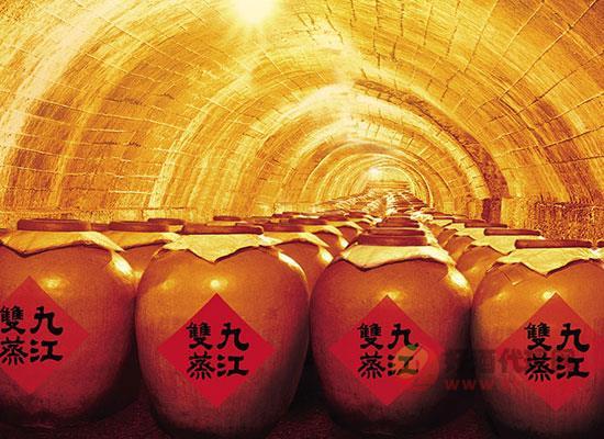 九江雙蒸米酒價格貴嗎,一桶多少錢
