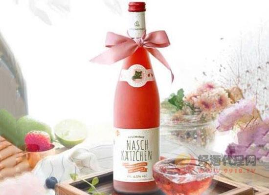 好喝的果酒推薦,這五款果酒帶你嗨翻圣誕夜