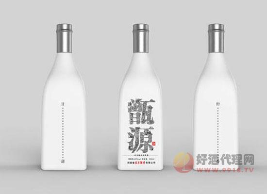 春节聚会为什么要喝酒,喝酒应该注意哪些问题