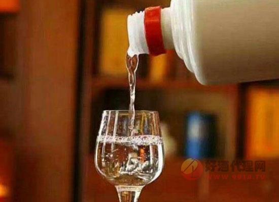 酒桌上如何礼貌拒绝喝酒,分享几个小妙招