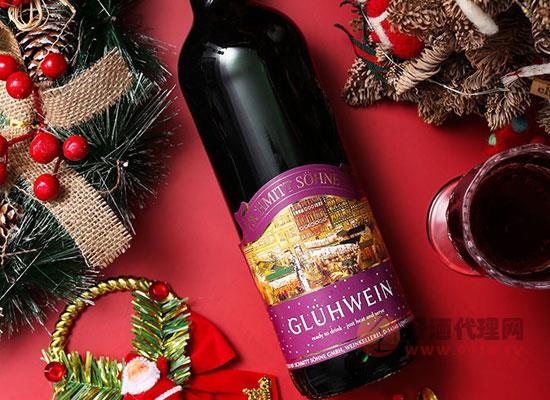 德國初壹熱紅酒怎么樣,飲用方法有哪些