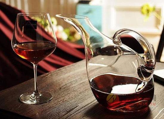 喝葡萄酒會胖嗎,葡萄酒是減肥路上的絆腳石嗎