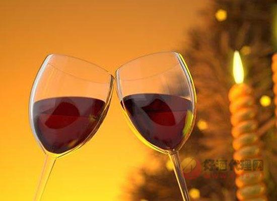 葡萄酒什么時候喝對身體好,這兩個時間段是上佳