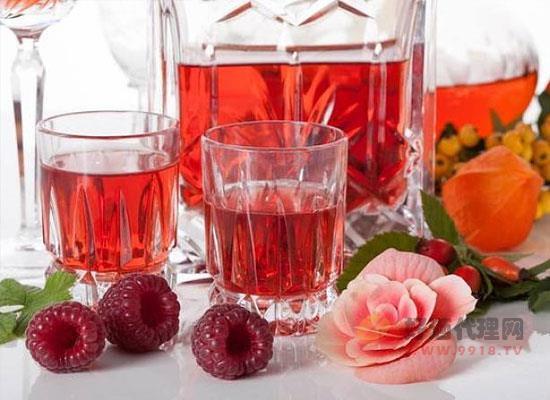 在家可以自釀果酒嗎,簡單易做的果酒有哪些