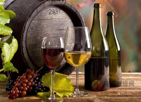春节送酒应该怎么选,葡萄酒这这些小误区一定要小心