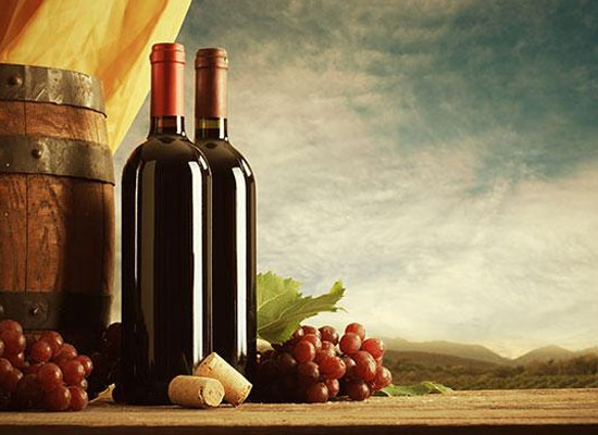 自釀葡萄酒可以長期存放嗎,存放技巧有哪些