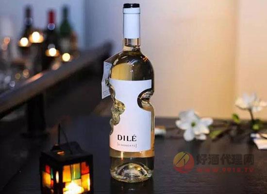 適合跨年喝的酒有哪些,超高性價比的美酒推薦
