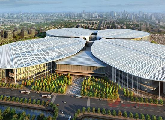 2021第七屆上海國際名酒博覽會介紹