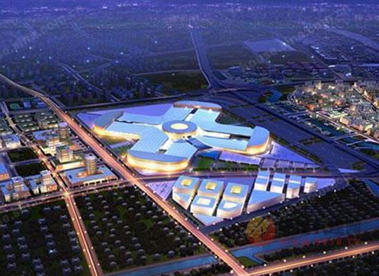 2021第七届上海国际名酒博览会观众类别