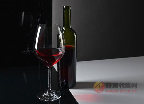 葡萄酒应该怎么选,元旦选酒小妙招了解一下