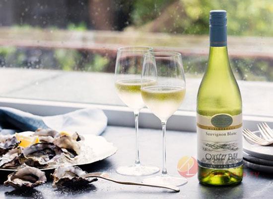 蠔灣長相思白葡萄酒多少錢一瓶,價格貴嗎