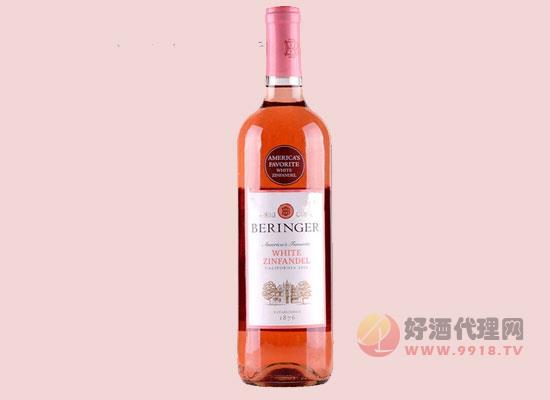 貝靈哲粉黛葡萄酒適合過年送禮嗎,產品優質有哪些