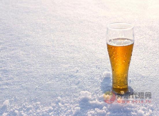 什么是冬季啤酒,冬季啤酒的特点是什么