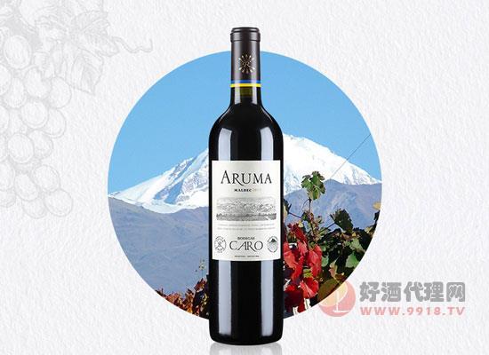 拉菲爱汝红葡萄酒值得入手吗,优雅纯净,平衡和谐