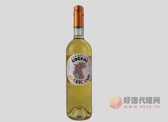 好奇美國佬配制酒價格怎么樣,一瓶多少錢