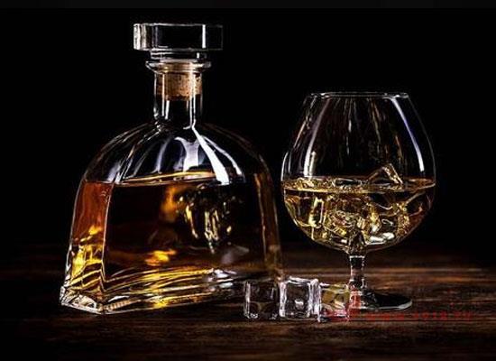 白兰地是什么酒,白兰地的等级划分有哪些