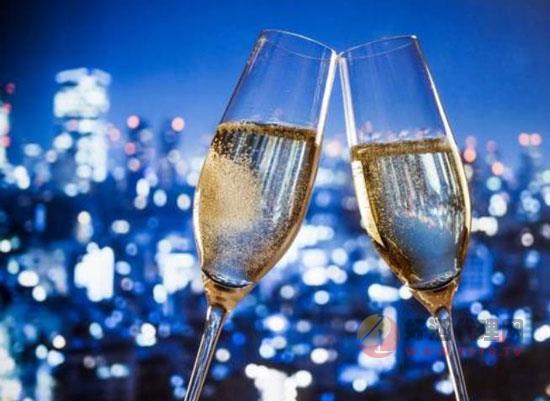 香槟酒有保质期吗,香槟的保质期是多久