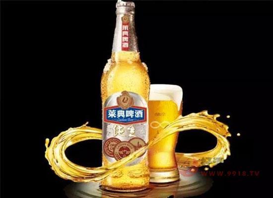啤酒为什么有沉淀,精酿啤酒出现沉淀物的原因有哪些