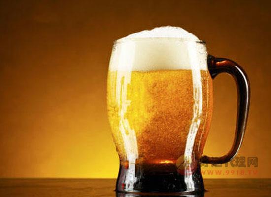 啤酒如何鉴定好坏,品鉴方法详细介绍