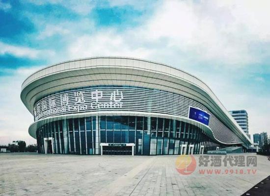 2021山东(临沂)国际食品加工和包装机械展览会参展范围