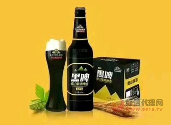 原浆啤酒是什么意思,原浆啤酒容易醉吗
