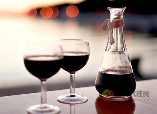 为什么喝酒会头疼,喝酒后头疼的原因有哪些