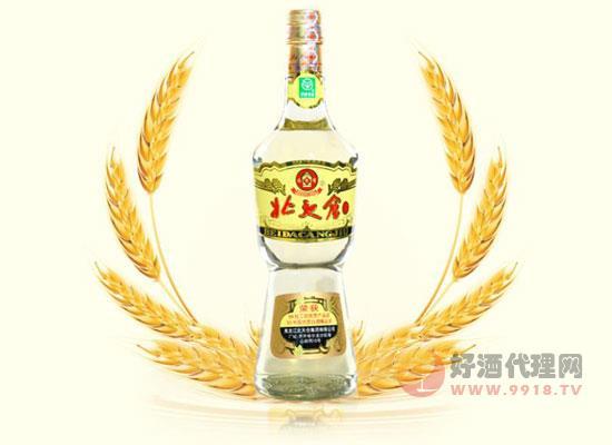 中低端白酒品牌有哪些,畅销的中低端白酒推荐