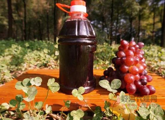 自酿葡萄酒的注意事项有哪些,几点叫你酿出美味葡萄酒